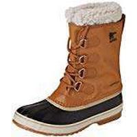 Winter sko Sko Sammenlign priser hos PriceRunner