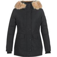 Everest jakke dame dametøj Dametøj • Find billigste pris hos