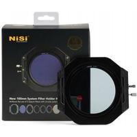 NiSi Filter Holder Kit V6 Landskab 100mm System