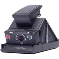 Polaroid Originals SX-70 alpha 1 instant camera Refurbished