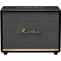 Marshall Woburn 2 BT