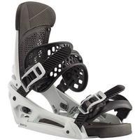 Snowboardbindinger Burton Malavita Est (