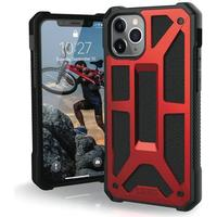 UAG Monarch Series Case (iPhone 11 Pro Max)