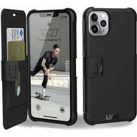 UAG Metropolis Series Case (iPhone 11 Pro Max)