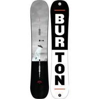 Burton Snowboard Burton Process Flying V 19/20 (Sort)