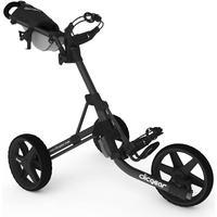 Clicgear Golfcart 3.5 i sort