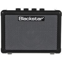 Blackstar Fly 3 Bass basforstærker