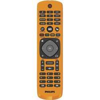 Philips 22AV9573A