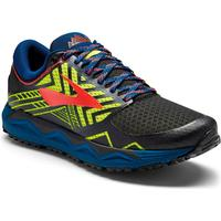 Brooks Caldera 2 M BlueNightlifeBlack