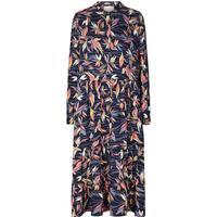 Lollys laundry kjole • Find den billigste pris hos