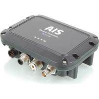 Em-track B300 AIS Transponder