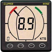 Nasa Clipper trådløs vindmåler komplet