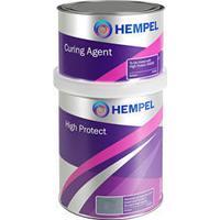 Hempel High Protect 24700 Cream 0,75 l
