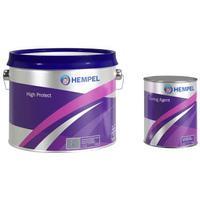 Hempel High Protect 13700 Grey 2,5 l