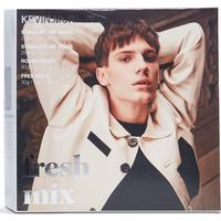 Kevin Murphy Fresh.Mix Gift Set (Limited Edition)