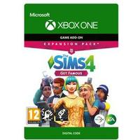 Microsoft The Sims™ 4 Get Famous
