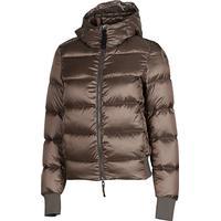 Parajumpers jakker • Find den billigste pris hos PriceRunner