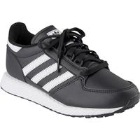 adidas Originals Sneakers Forest Grove C RosaHvid