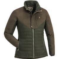 Pinewood jakke • Find den billigste pris hos PriceRunner nu »