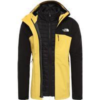 3 in 1 jacket men • Find den billigste pris hos PriceRunner nu »