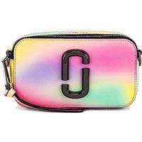Marc jacobs bag • Find den billigste pris hos PriceRunner nu »
