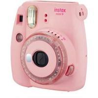 Instax kamera • Find den billigste pris hos PriceRunner nu »