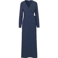 Mbym kjole • Find billigste pris hos PriceRunner og spar