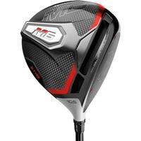 Taylormade DR M6 D-Type