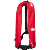 Helly Hansen Sport Inflatable Lifevest-STD