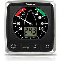Raymarine I60 vind instrument