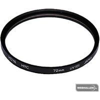 Hoya UV (C) HMC 77mm