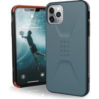 UAG Civilian Series Case (iPhone 11 Pro)