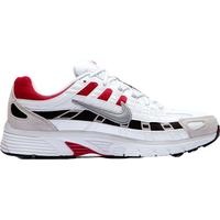 White sneakers Sko Sammenlign priser hos PriceRunner