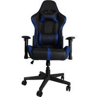 Dutzo E Sport V2 Gaming Chair BlackBlue
