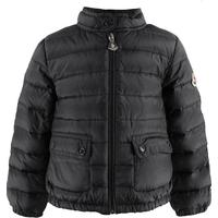 Moncler Lans Black (9541A1281053048J 999)