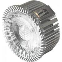 Nordtronic 1890 LED Lamps 6W GU5.3 MR16