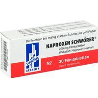 naproxen copyfarm 500 mg