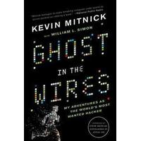 Ghost in the Wires, Pocket, Pocket