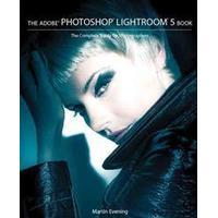 The Adobe Photoshop Lightroom 5 Book (Pocket, 2013), Pocket, Pocket