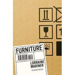Furniture • Se den billigste pris (4 butikker) hos ...