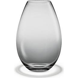 Holmegaard Cocoon Gulvvase 45cm Vaser