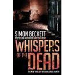 Whispers of the dead (Pocket, 2010), Pocket