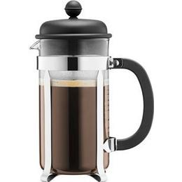 Bodum Caffettiera 3 Kopper