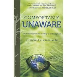 Comfortably Unaware (Pocket, 2012), Pocket