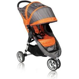 Baby Jogger City Mini 3-Wheel