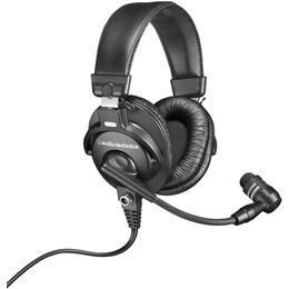 Audio-Technica BPHS 1