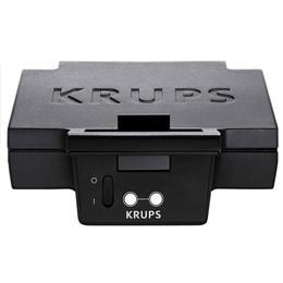 Krups FDK452 Sandwichgrill