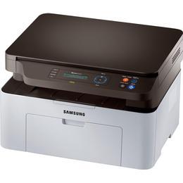 Samsung Xpress M2070