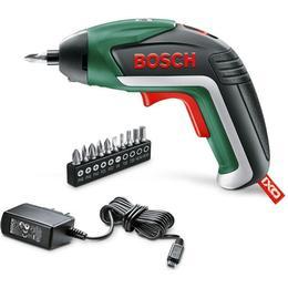 Bosch IXO V Basic (1x1.5Ah)