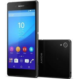 Sony Xperia Z3+ 32GB